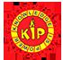 KIP- A Best Fit Solution