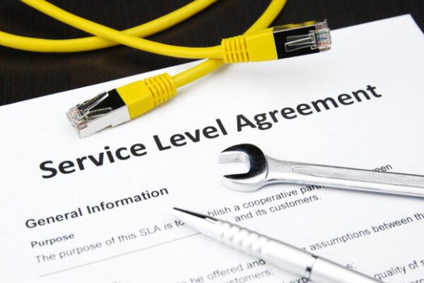 service_level_agreement-KIP_Financial