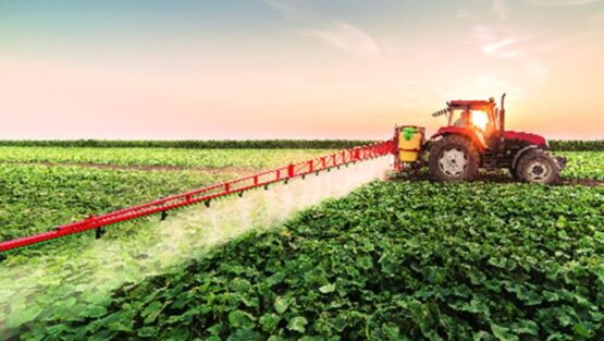 FPO – Business Opportunities -Set up Agriculture Infrastructural Project under FPO